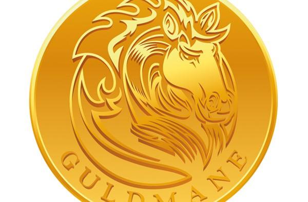 Guldmane