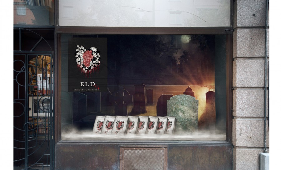 ELD-5