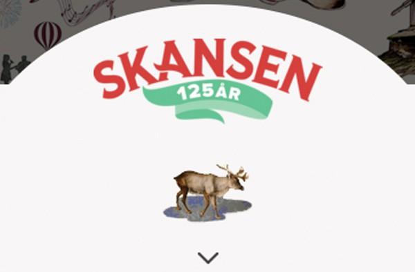 SKANSEN-125